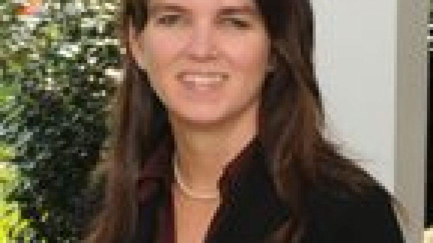 Deena R. Tyler