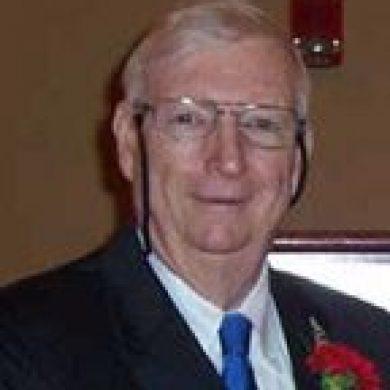 J. Michael Druhan, Jr.